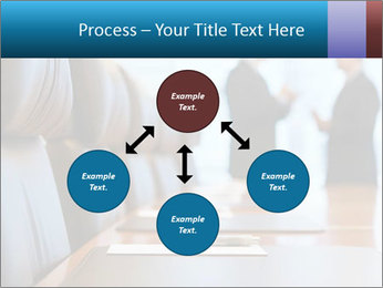 0000081905 PowerPoint Template - Slide 91