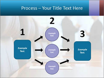 0000081905 PowerPoint Template - Slide 92