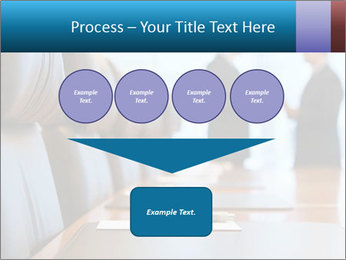 0000081905 PowerPoint Template - Slide 93