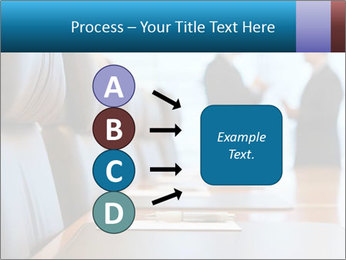 0000081905 PowerPoint Templates - Slide 94