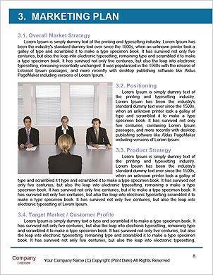 0000081905 Word Template - Page 8