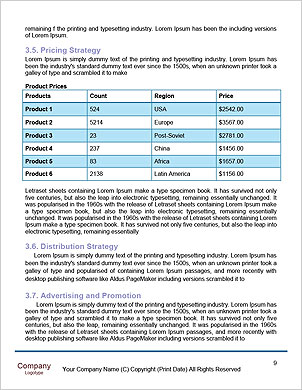 0000081905 Word Template - Page 9