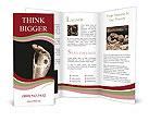 0000081906 Brochure Templates