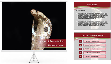0000081906 PowerPoint Template