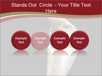 0000081906 PowerPoint Templates - Slide 76
