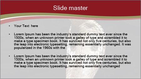 0000081906 PowerPoint Template - Slide 2
