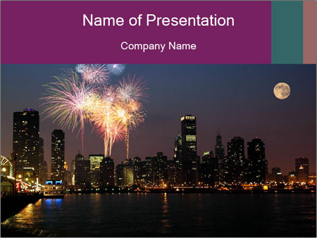 0000081907 PowerPoint Templates