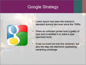 0000081907 PowerPoint Template - Slide 10