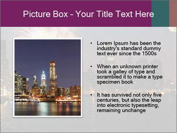 0000081907 PowerPoint Template - Slide 13