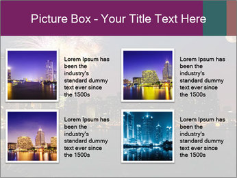 0000081907 PowerPoint Template - Slide 14