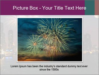 0000081907 PowerPoint Templates - Slide 15
