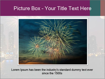 0000081907 PowerPoint Template - Slide 16