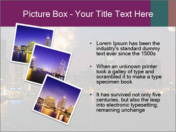 0000081907 PowerPoint Template - Slide 17