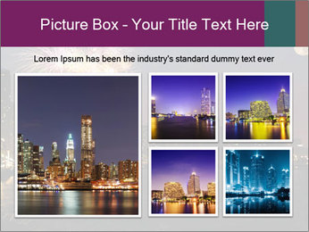 0000081907 PowerPoint Templates - Slide 19