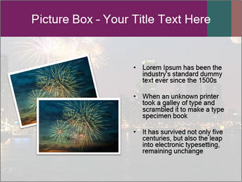 0000081907 PowerPoint Templates - Slide 20