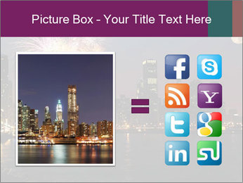 0000081907 PowerPoint Template - Slide 21