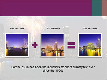 0000081907 PowerPoint Templates - Slide 22