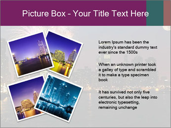 0000081907 PowerPoint Templates - Slide 23