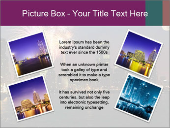 0000081907 PowerPoint Templates - Slide 24
