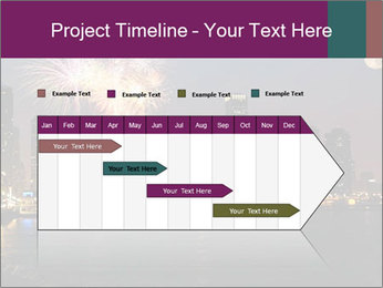 0000081907 PowerPoint Template - Slide 25