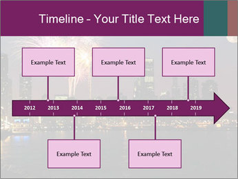 0000081907 PowerPoint Templates - Slide 28