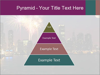 0000081907 PowerPoint Templates - Slide 30