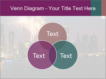 0000081907 PowerPoint Templates - Slide 33