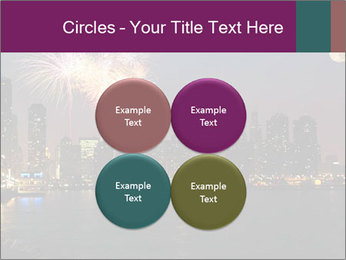 0000081907 PowerPoint Templates - Slide 38