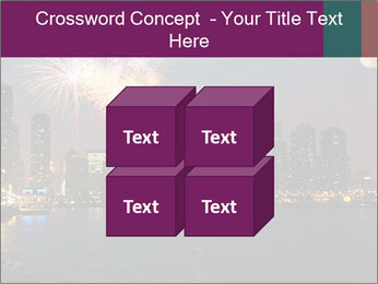 0000081907 PowerPoint Template - Slide 39