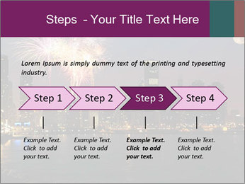 0000081907 PowerPoint Templates - Slide 4