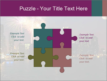 0000081907 PowerPoint Templates - Slide 43