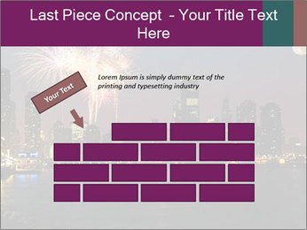 0000081907 PowerPoint Template - Slide 46