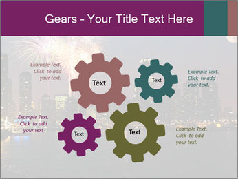 0000081907 PowerPoint Templates - Slide 47