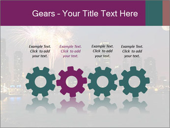 0000081907 PowerPoint Templates - Slide 48