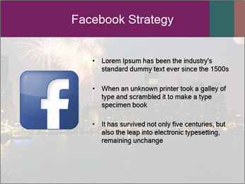 0000081907 PowerPoint Templates - Slide 6