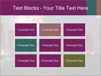 0000081907 PowerPoint Templates - Slide 68
