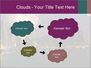 0000081907 PowerPoint Templates - Slide 72