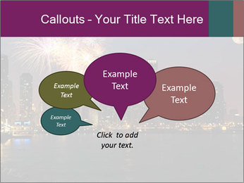 0000081907 PowerPoint Templates - Slide 73