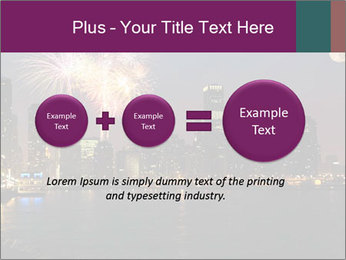 0000081907 PowerPoint Templates - Slide 75