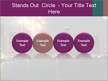0000081907 PowerPoint Templates - Slide 76