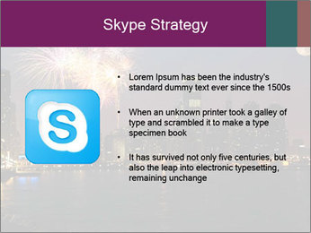 0000081907 PowerPoint Template - Slide 8