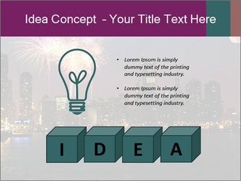 0000081907 PowerPoint Template - Slide 80