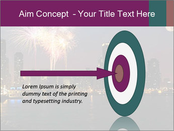 0000081907 PowerPoint Template - Slide 83
