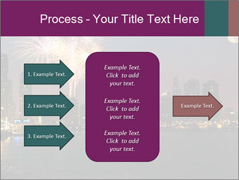 0000081907 PowerPoint Template - Slide 85