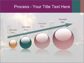 0000081907 PowerPoint Templates - Slide 87
