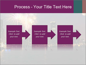 0000081907 PowerPoint Templates - Slide 88