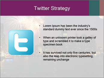 0000081907 PowerPoint Template - Slide 9