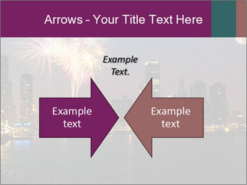 0000081907 PowerPoint Templates - Slide 90