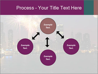 0000081907 PowerPoint Templates - Slide 91