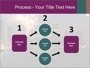 0000081907 PowerPoint Templates - Slide 92
